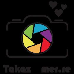 TakaZoomer