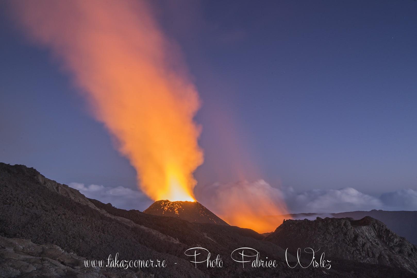 Volcan 09 2015