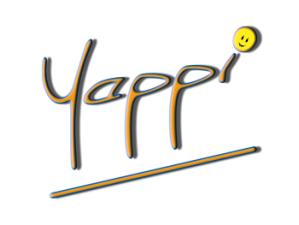 YAPPI partenaire de Takazoomer
