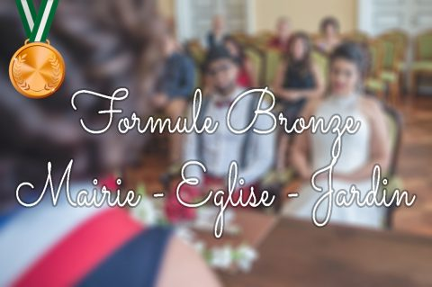 Reportage photo – Formule Bronze